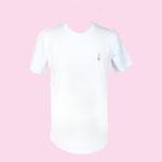 le t-shirt de l'amour