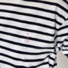 zoom_mariniere_la_petite_bite