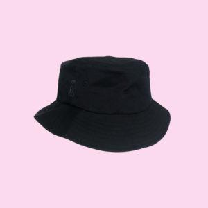 le bob noir